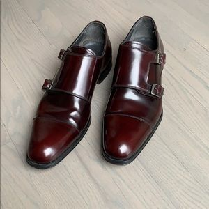 Men's To Boot New York shoes